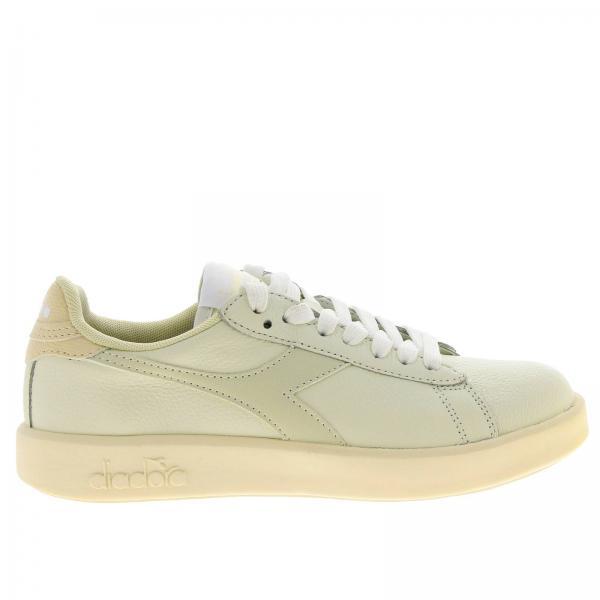 Shoes women Diadora