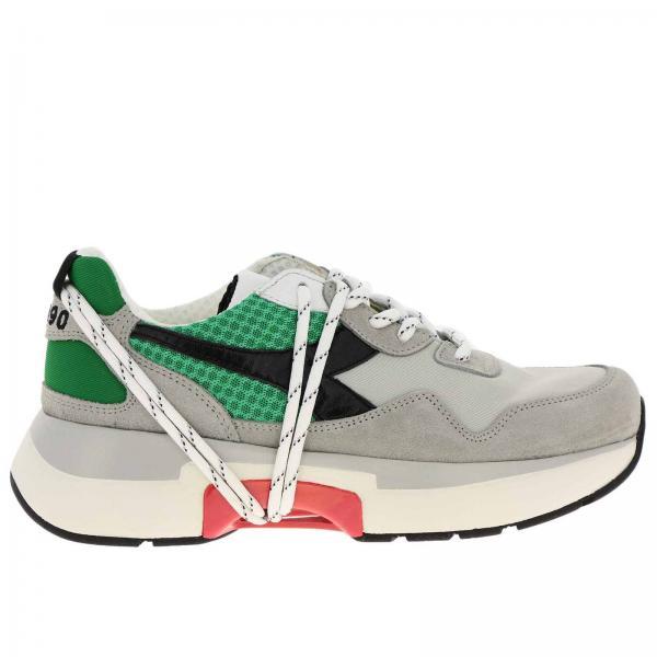 鞋 女士 Diadora Heritage