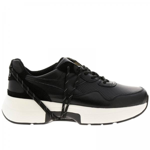 Shoes men Diadora Heritage