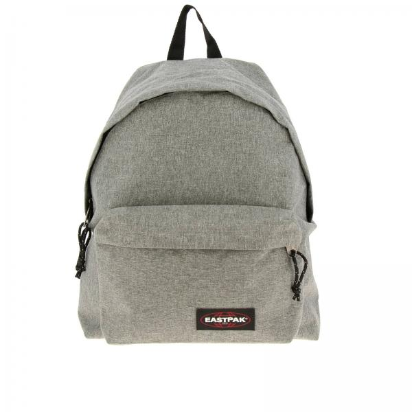 Backpack Eastpak EK620 363