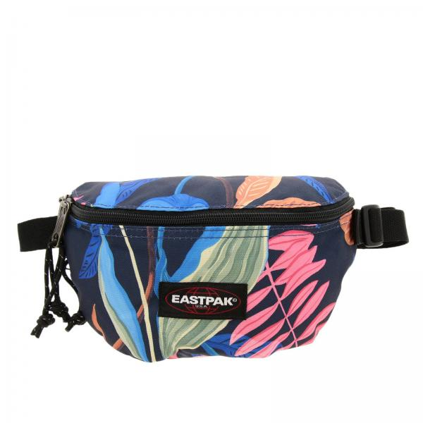 Belt bag Eastpak EK074