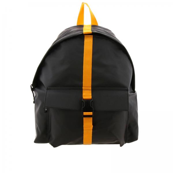 Backpack Eastpak EK620