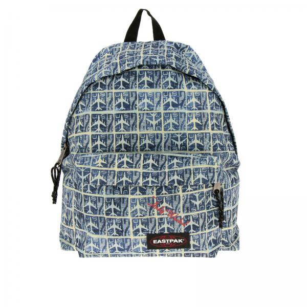 Backpack Eastpak EK620 59V