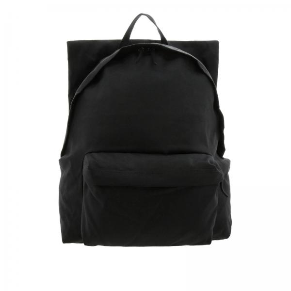 Backpack Eastpak EK36E