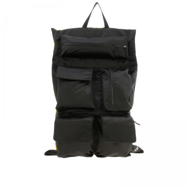 Backpack Eastpak EK37E