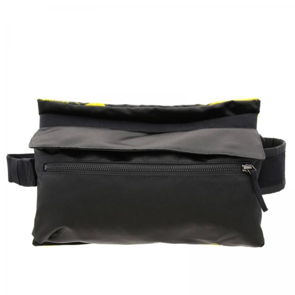 Belt bag Eastpak EK39E