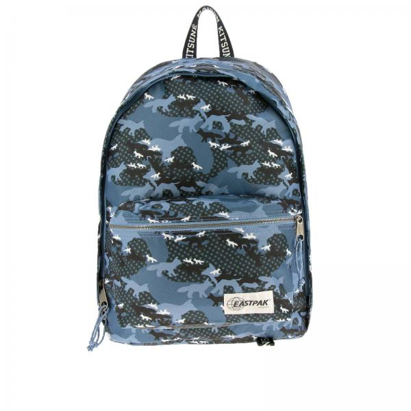 Backpack Eastpak EK767