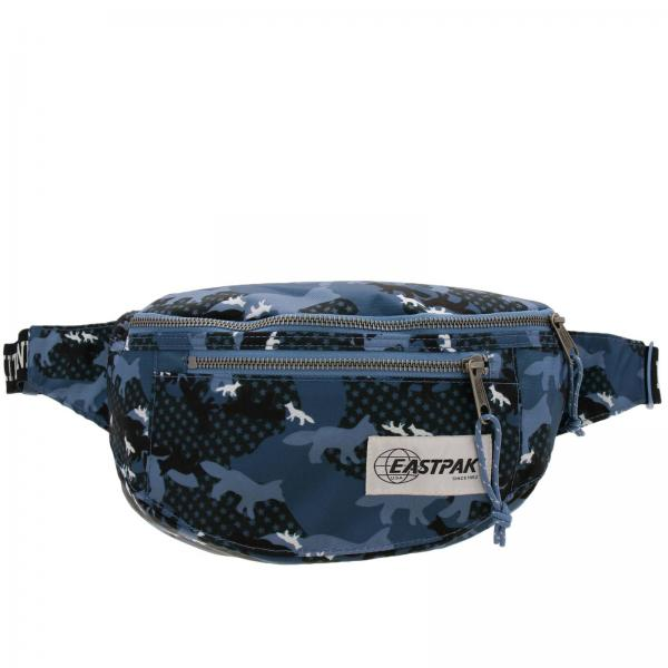 Belt bag Eastpak EK016