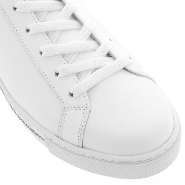 Caovilla Primavera 2019 C09061 Rene Mujer Blanco Zapatillas verano cap1v574giglio 015 SzE0qUxn