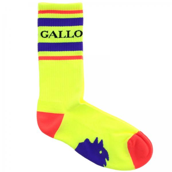 Socks Gallo