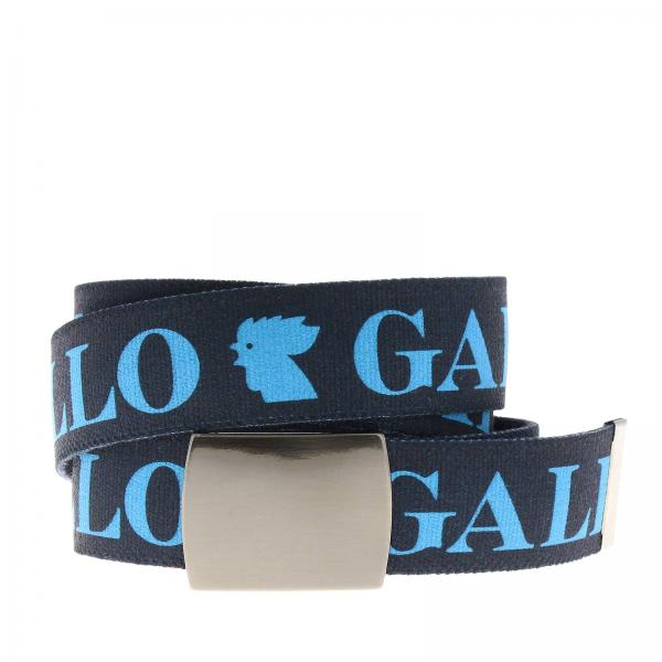 Belt Gallo