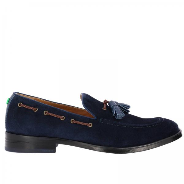 Loafers Brimarts 311590 1940