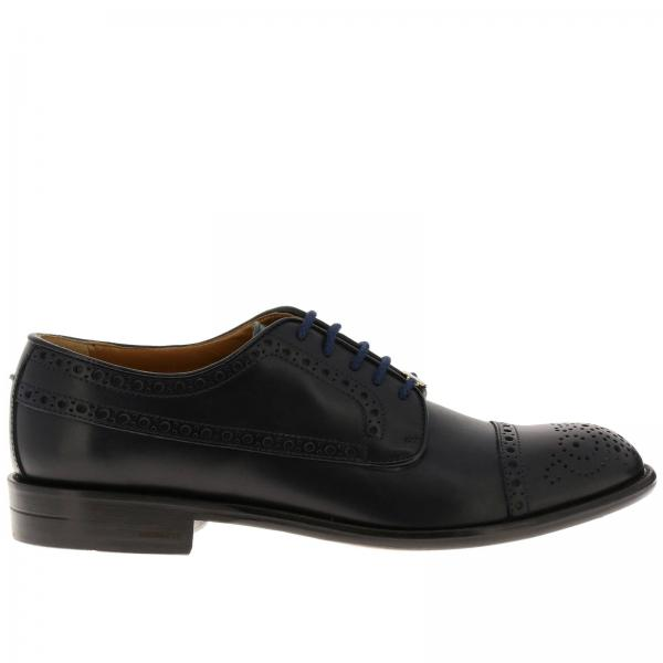 Brogue shoes Brimarts 318690P 1858