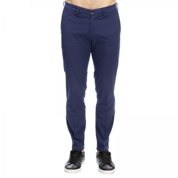 Trousers Re-hash P249 2269