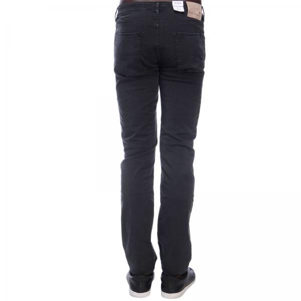 Re Stretch hash Rubens Slim Jeans JFlK1c