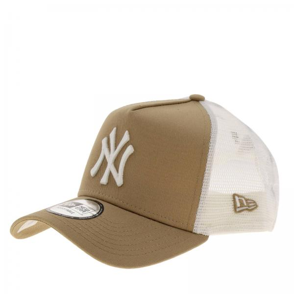 Cappello New Era 11871466