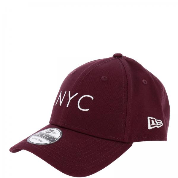 Cappello New Era 11871408