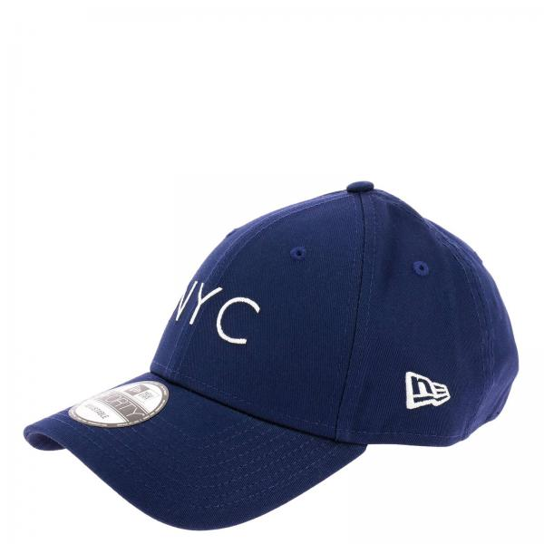 Cappello New Era 11871409