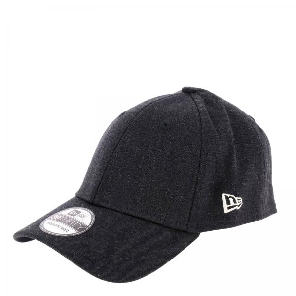 Cappello New Era 11871386
