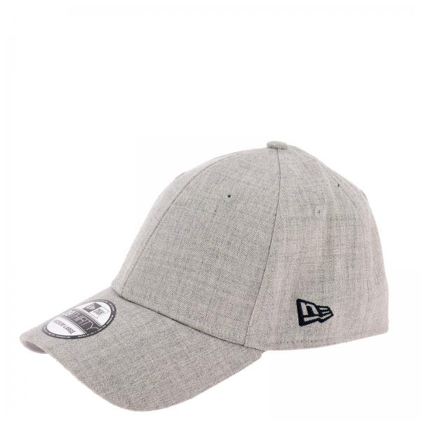 Cappello New Era 11871388