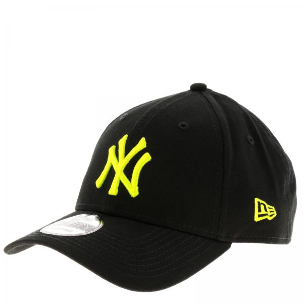 Cappello New Era 11871476