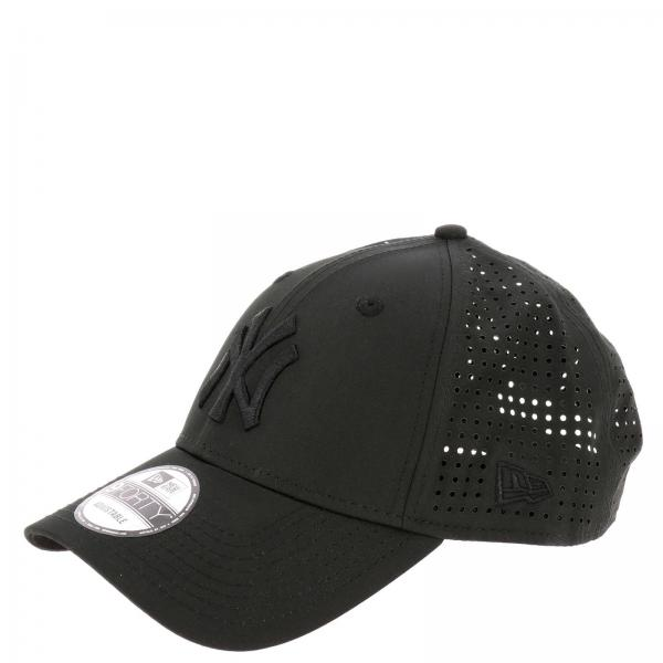 Cappello New Era 11871531