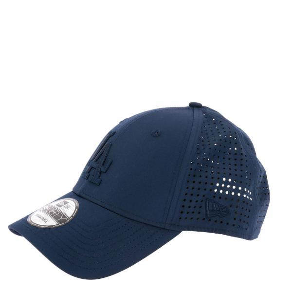 Cappello New Era 11871532