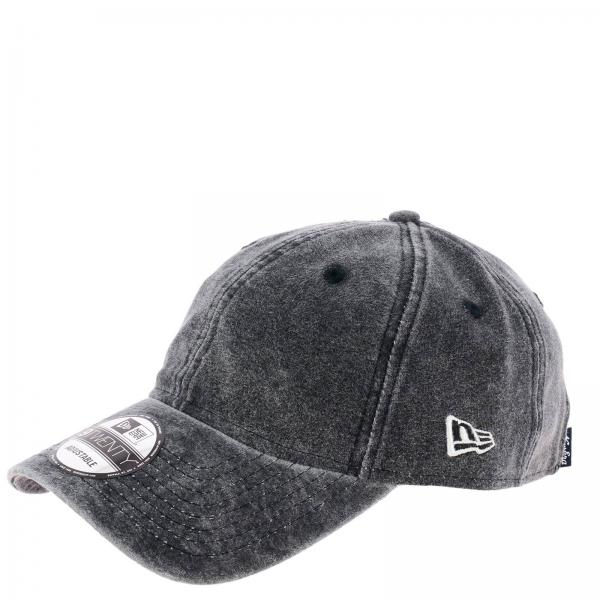 Cappello New Era 11871393