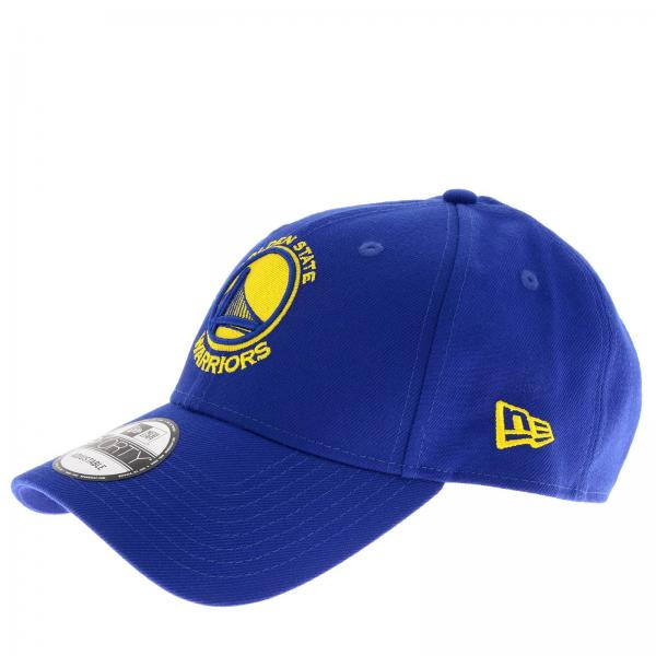 Cappello New Era 11405609