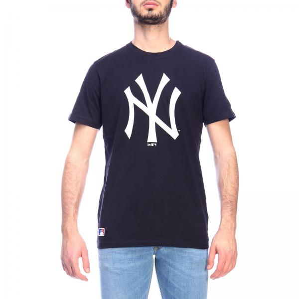 T-shirt New Era 11204000