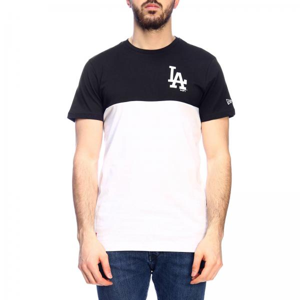 T-shirt New Era 11860155