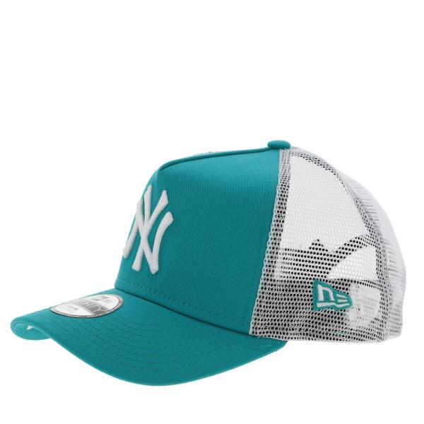 Hut NEW ERA YOUTH 11942057 YTH