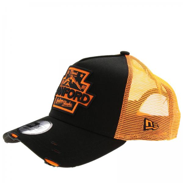 Cappello New Era 11973050