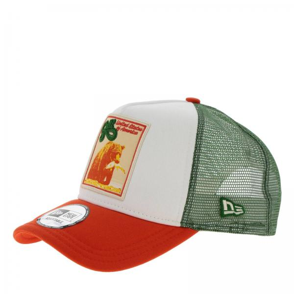 Cappello New Era 11973052