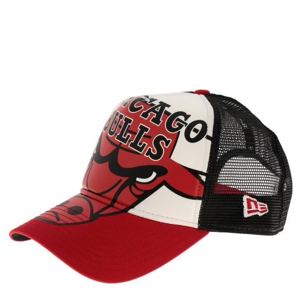Cappello New Era 11919861