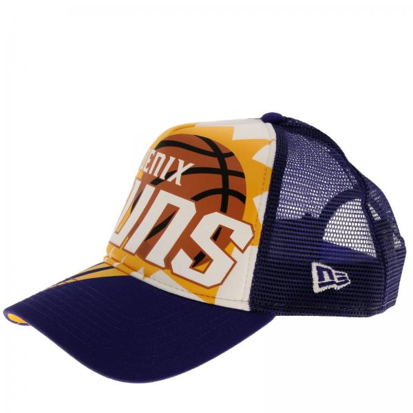 Cappello New Era 11919859