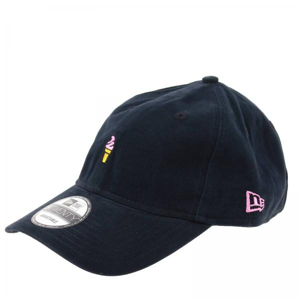 Cappello New Era 11941731