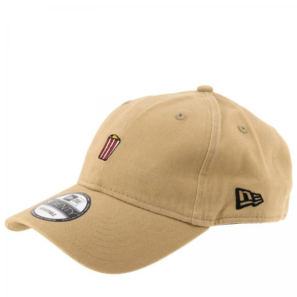 Cappello New Era 11941732