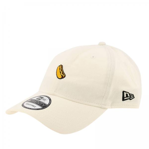 Cappello New Era 11941730
