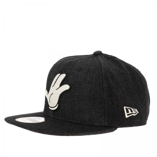 Cappello New Era 11941765