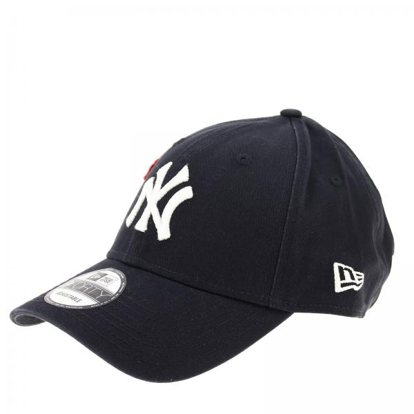 Cappello New Era 11941706