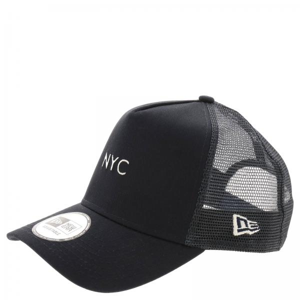 Cappello New Era 11941649
