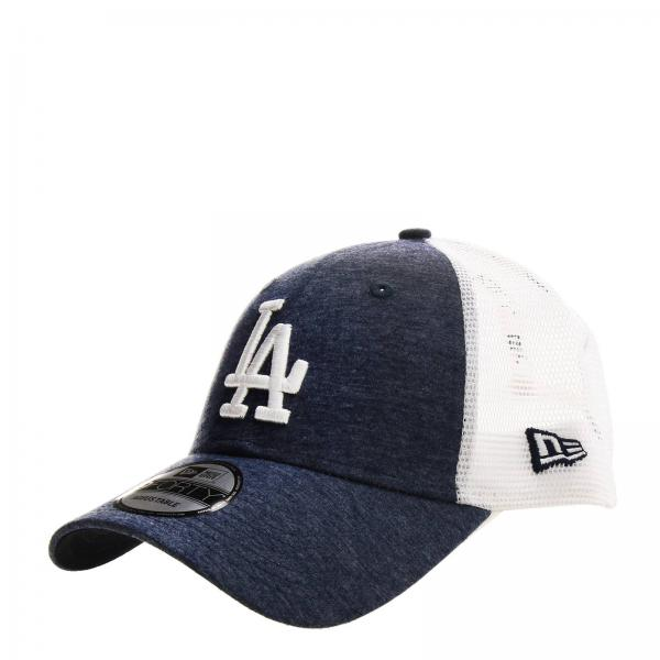 Cappello New Era 11945626