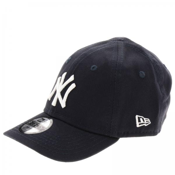 Cappello bambino New Era Infant 11157577 INF