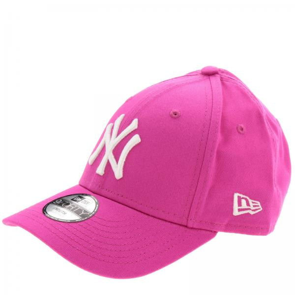 Cappello bambino New Era Youth 10877284 YTH