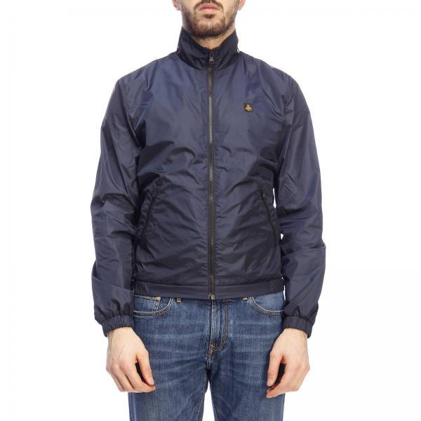 selezione premium aa462 f6a02 Giubbotto refrigiwear impermeabile light