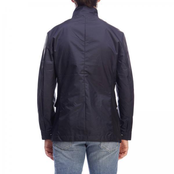 verano Chaqueta Blue 2019 Refrigiwear G69210 Primavera Hombre Ny3209giglio qPzqTvw