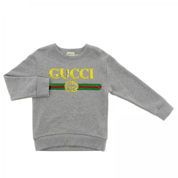 Sweater Gucci 561658 XJAMP