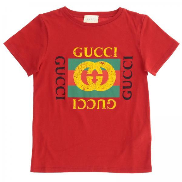89e6e93ba Kids High Fashion | Designer Fashion for Kids Sale 2019 at Giglio.com