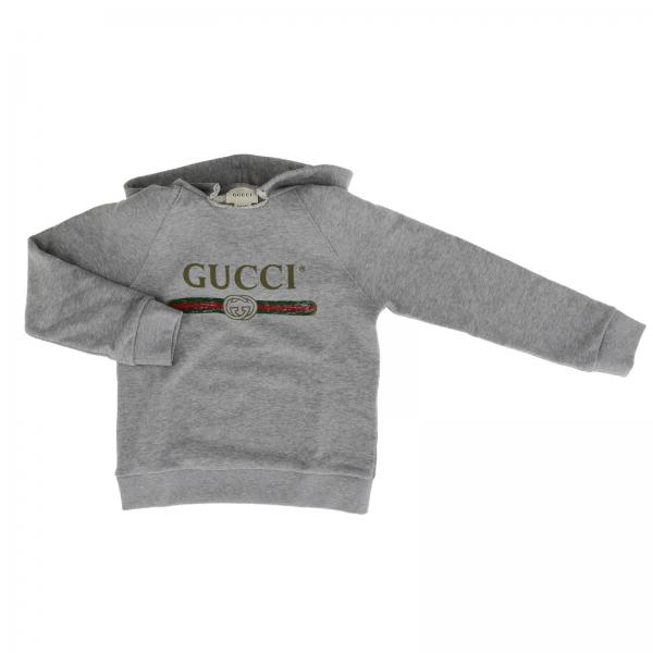 Sweater Gucci 532484 X9O39